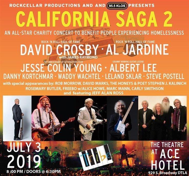 California Saga2.jpg