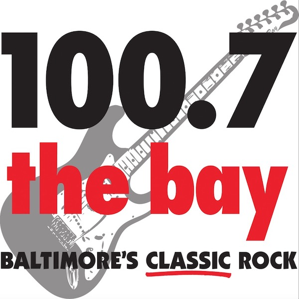 100.7 The Bay Interview