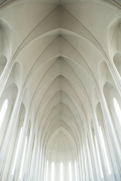 light-building-architecture-white.jpg