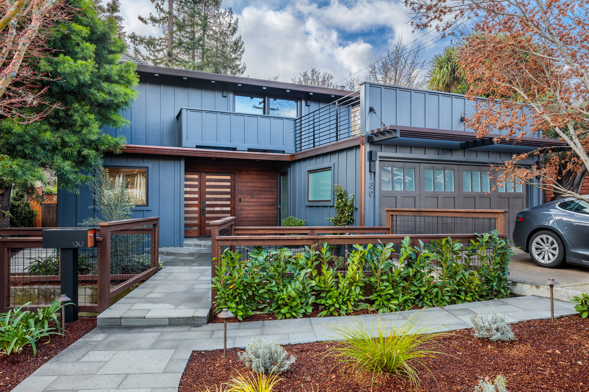 130-Walnut-Ave-Mill-Valley-front-8417-web.jpg
