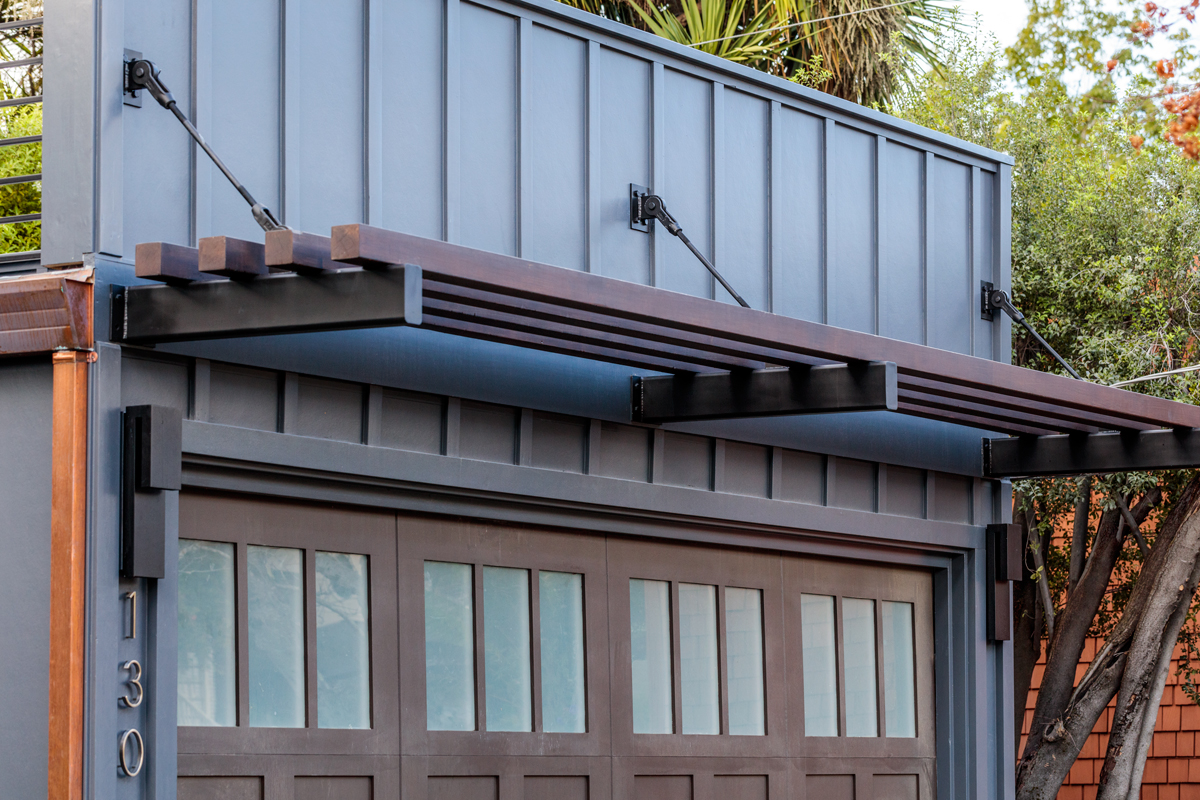 130-Walnut-Ave-Mill-Valley-garage-8431-web.jpg