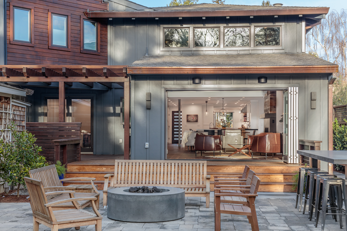 130-Walnut-Ave-Mill-Valley-patio-8497-web.jpg