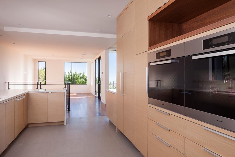 Kitchen_8049.jpg