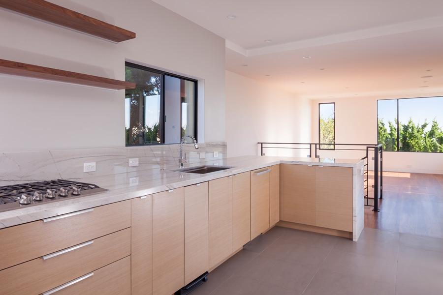 Kitchen_8059.jpg