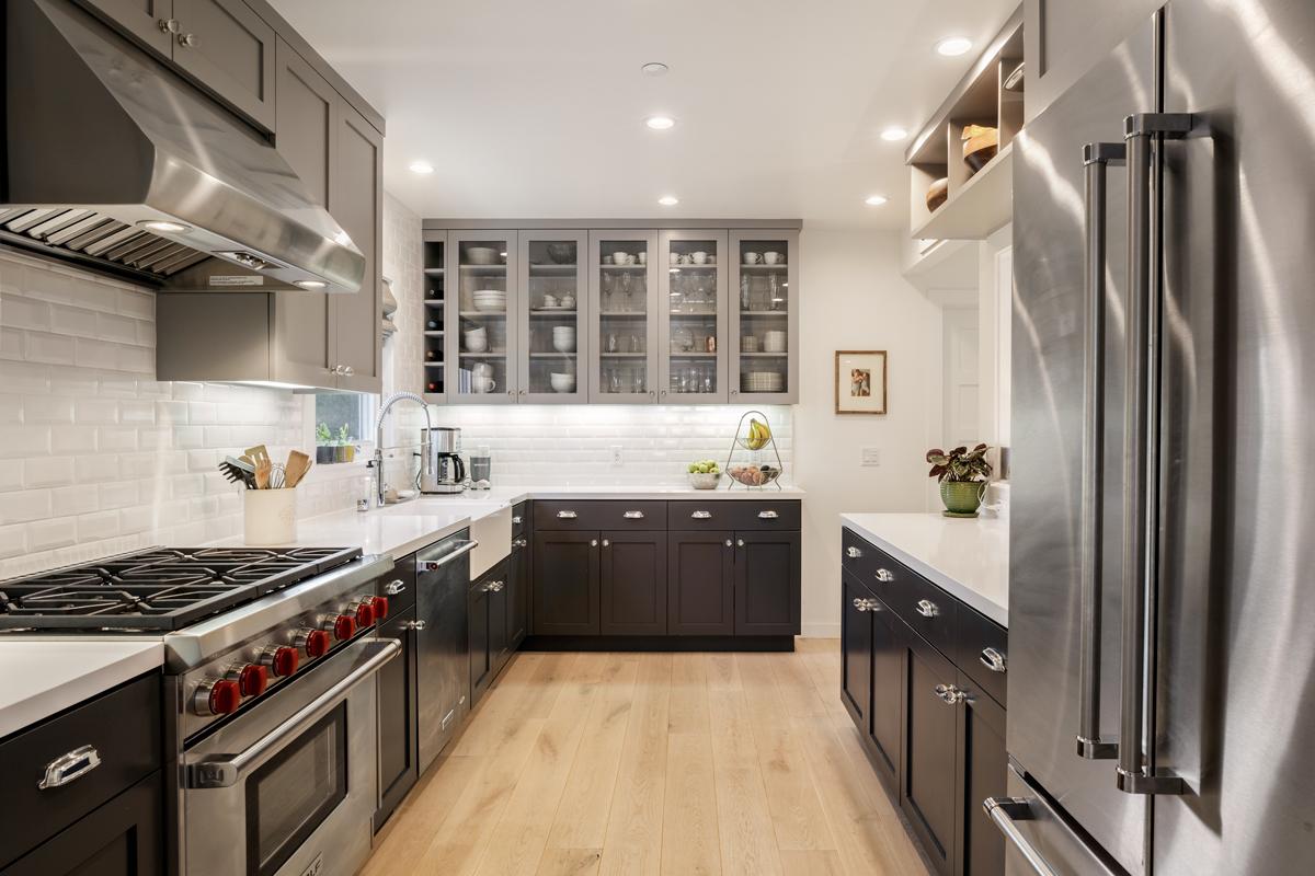 1-Mesa-Ave-Mill-Valley-kitchen-3937-web.jpg