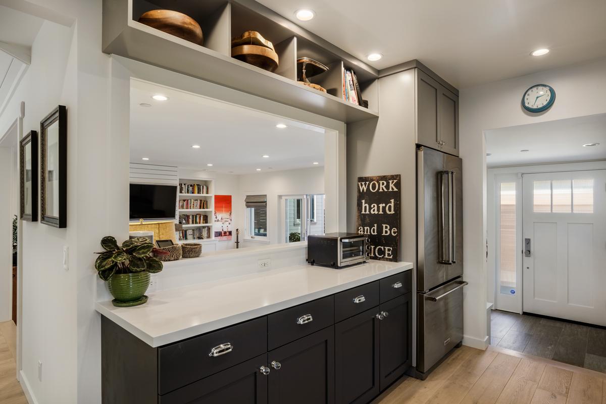 1-Mesa-Ave-Mill-Valley-kitchen-3926-web.jpg