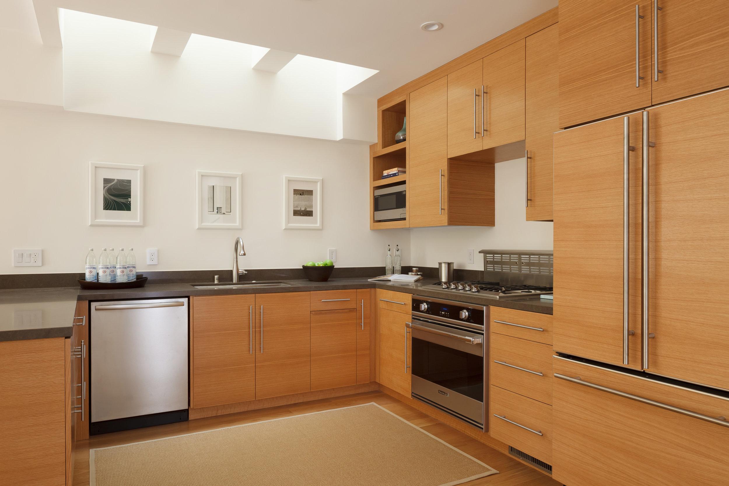 Kitchen_7985.jpg