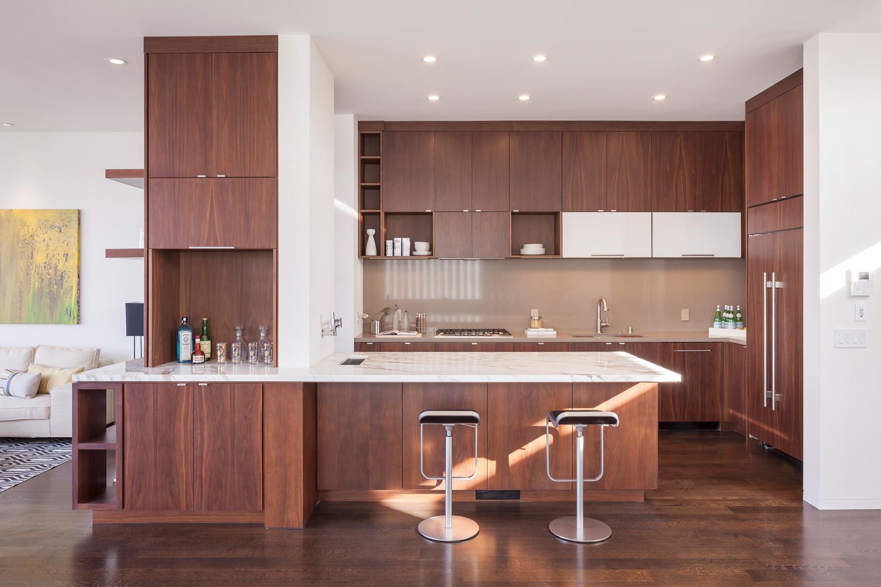 Upper_Kitchen_8641.jpg