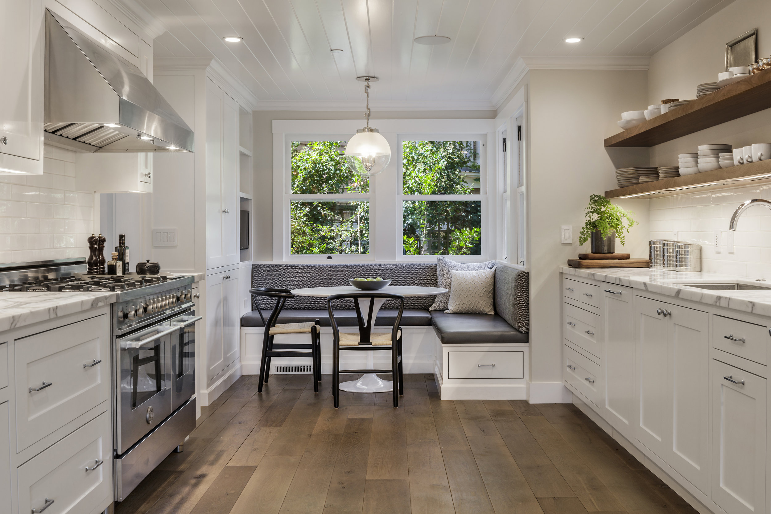 48-Raymond-Ave-San-Rafael-kitchen-3813-high-res.jpg