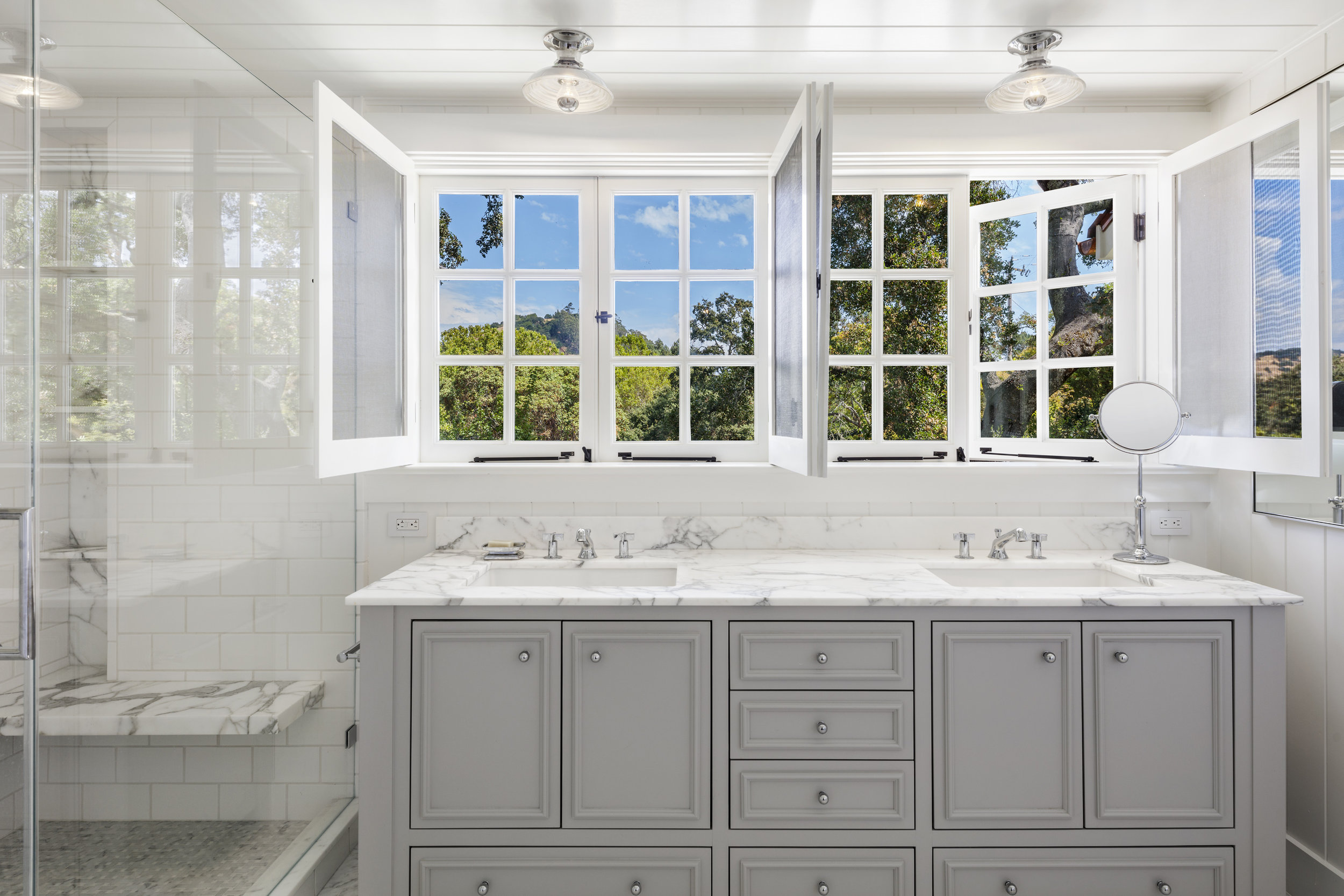 48-Raymond-Ave-San-Rafael-masterbath-3872-high-res.jpg