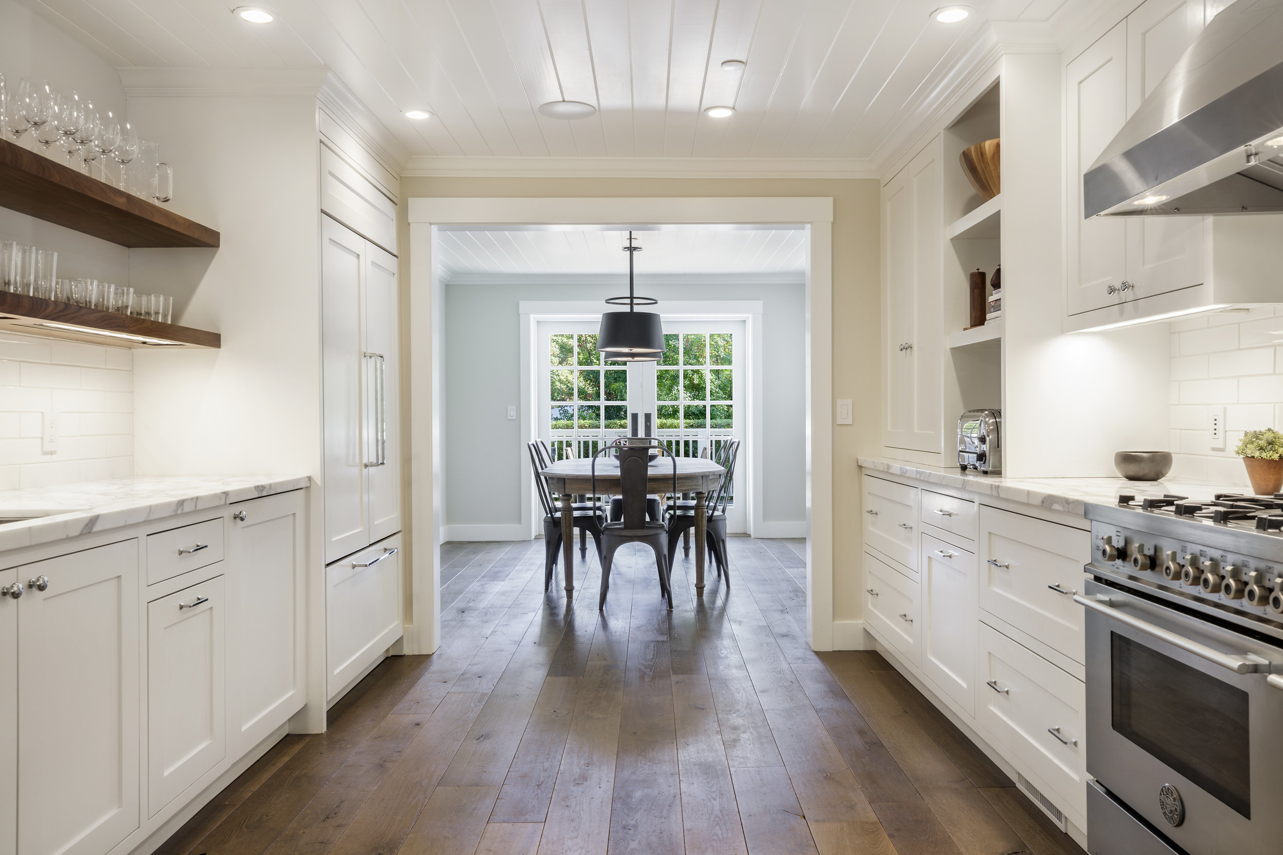 48-Raymond-Ave-San-Rafael-kitchen-3834-high-res.jpg