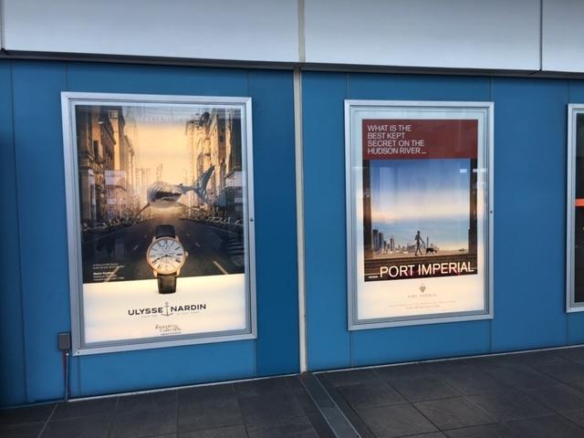 Dioramas Midtown.JPG