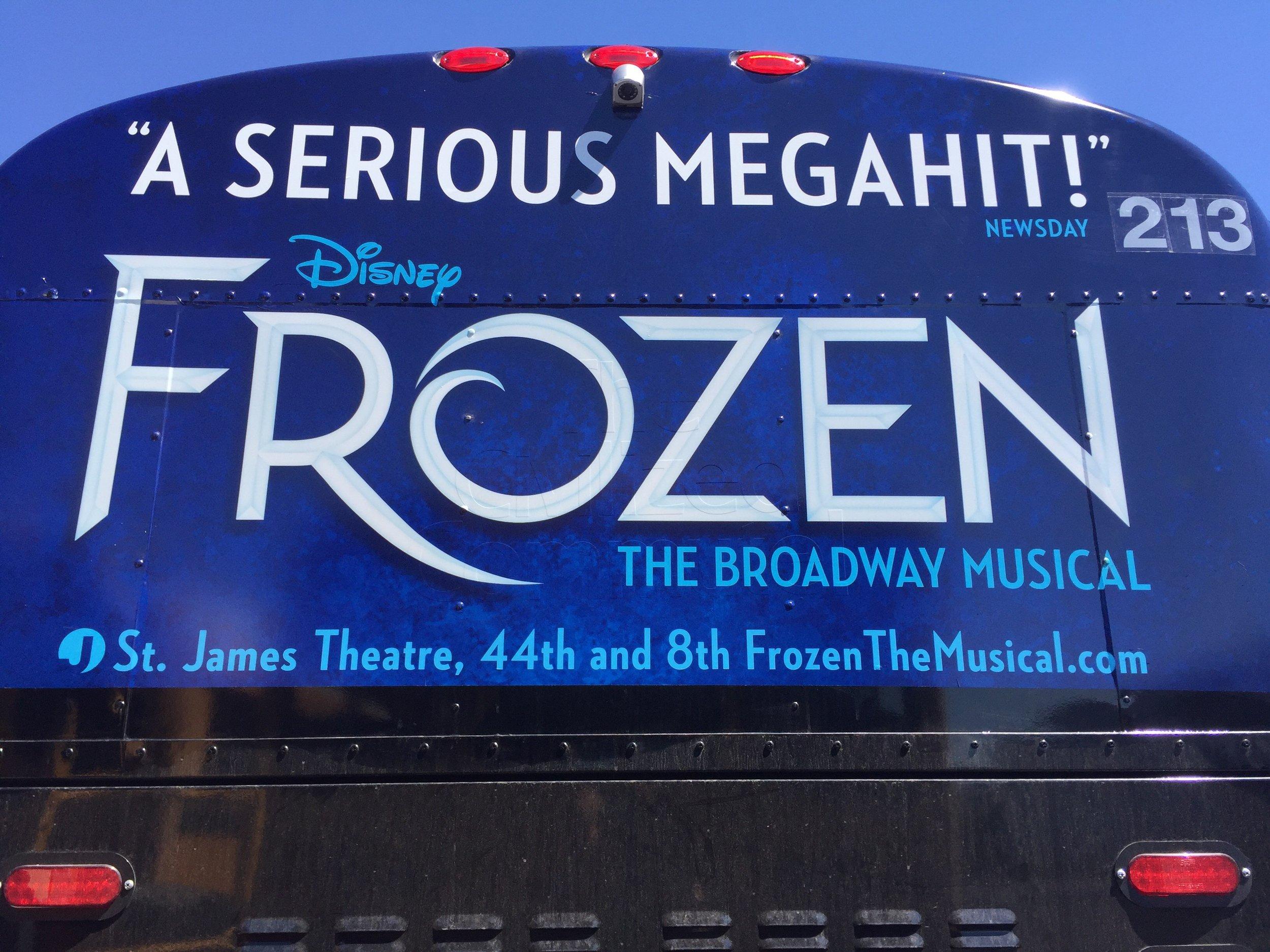 frozen bus back.jpg