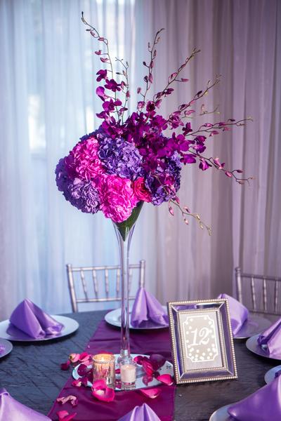 purple7.jpg