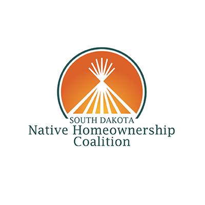 SDNHC-logo.png
