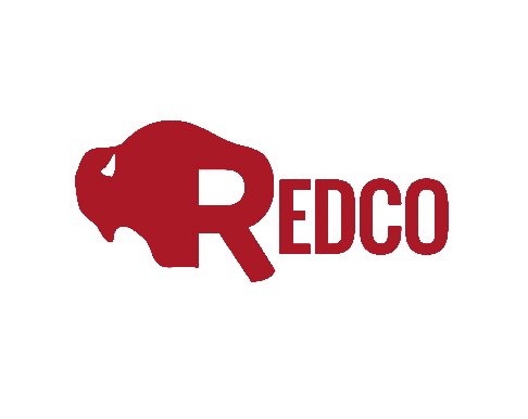 redco_logo_whitespace.png