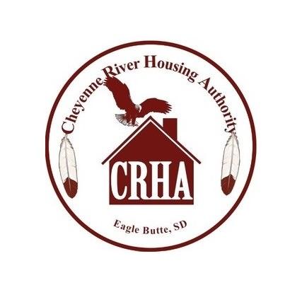 CRHA+Logo.jpg