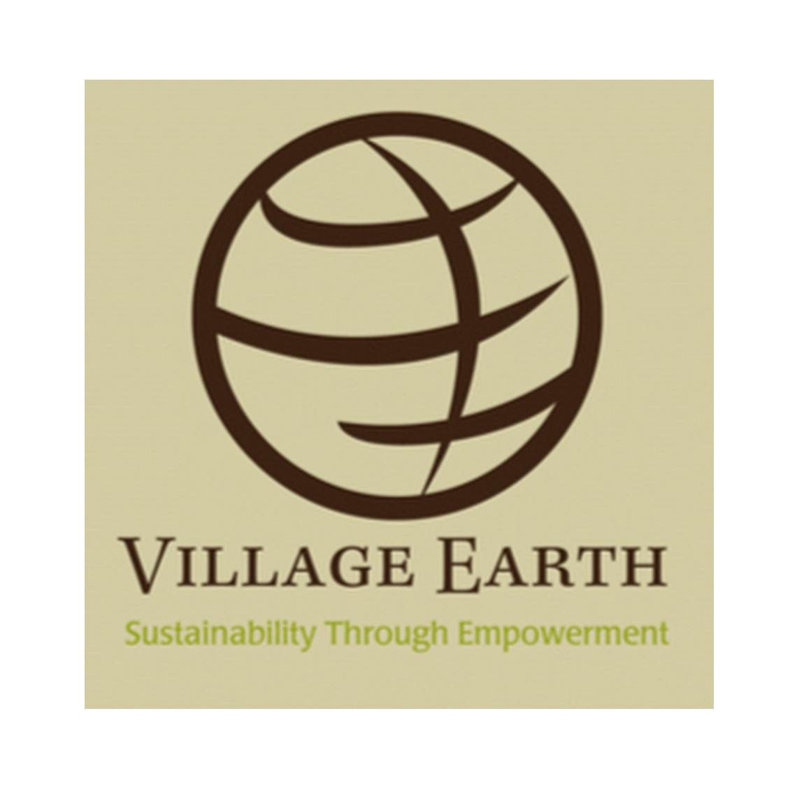 Pilot Project_Partner logo_Village Earth_whitespace.png