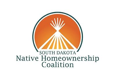 SDNHC-logo.jpg