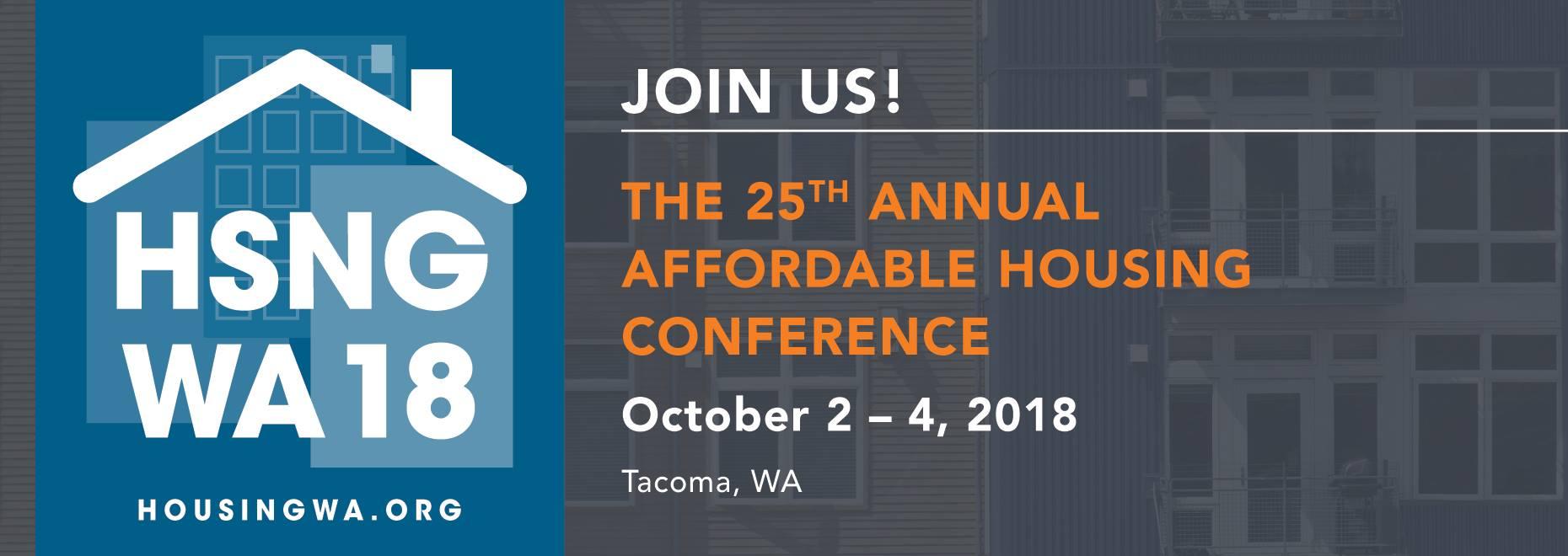 Housing Washington 2018.jpg