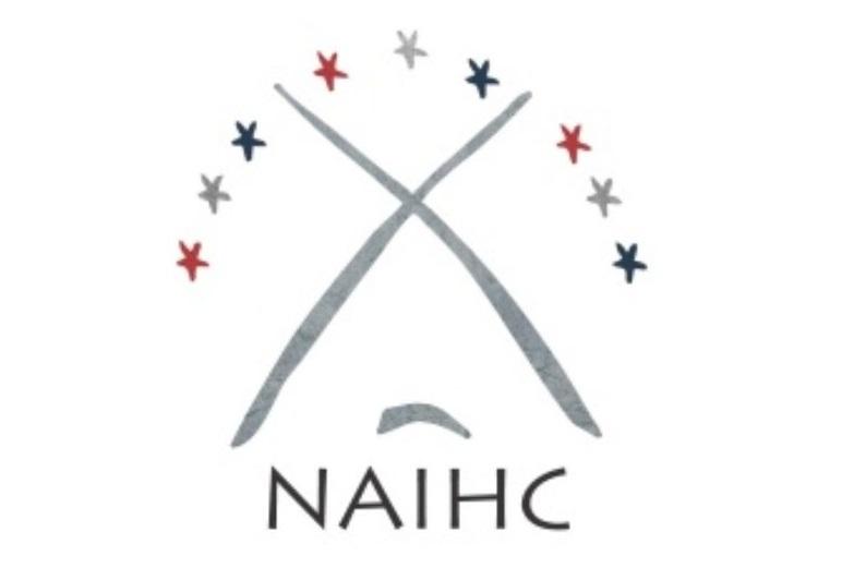 NAIHC.jpg