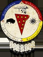 sisseton logo.png
