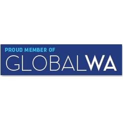 GlobalWaMember.png