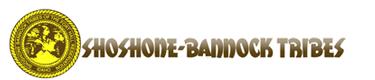 shoshone-bannock-tribes-logo.png