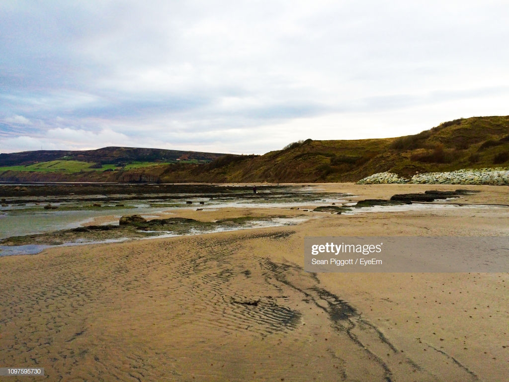 gettyimages-1097595730-1024x1024.jpg
