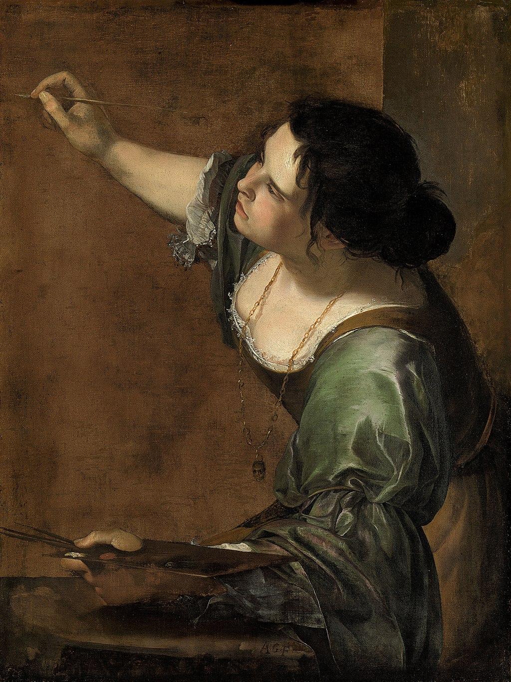 s02e52_Artemisia_Gentileschi.jpg