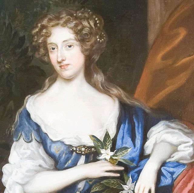 Episode 71 (masquerading as 72), witches! Today, @hannahfergesen and @msdeannaelise talk about the life and times of Margaret Cavendish, Duchess of Newcastle-upon-Tyne! She lived during the English Reformation and Restoration, and was known as a shy, kooky philosopher. Fact is, she just might well be responsible for the creation of sci-fi as we know it today! She wrote a wild novella about a woman whisked off to another dimension in which airships take to the skies, while humans and animals exist in harmony under the rule of a benevolent empress. She was a deeply curious woman who devoted her life to writing, philosophy, and science. A good witch to marched to the beat of her own drum. • • #goodwitchesbadbitches #gwbb #gwbbpodcast #podcast #womenwhopodcast #feminist #feminism #writer #womenwhowrite #philosophy #philosopher #english #margaretcavendish #history #herstory #wcw #witchywednesday