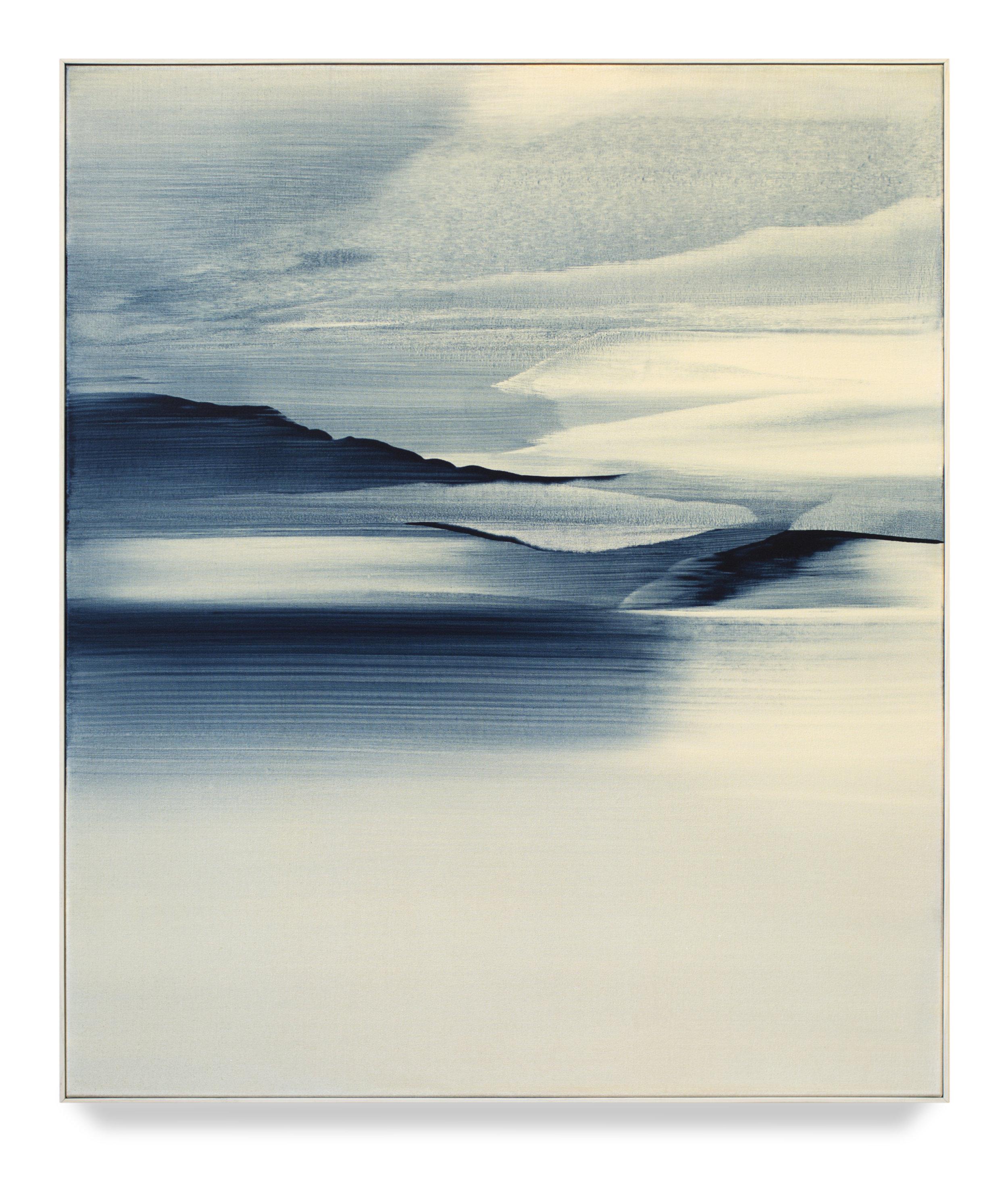 Jusnesfjord