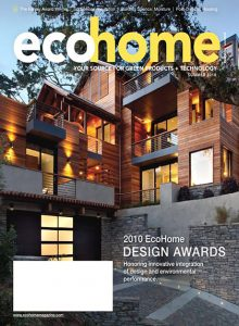 EcoHome-Magazine-Summer-2010-220x300.jpg