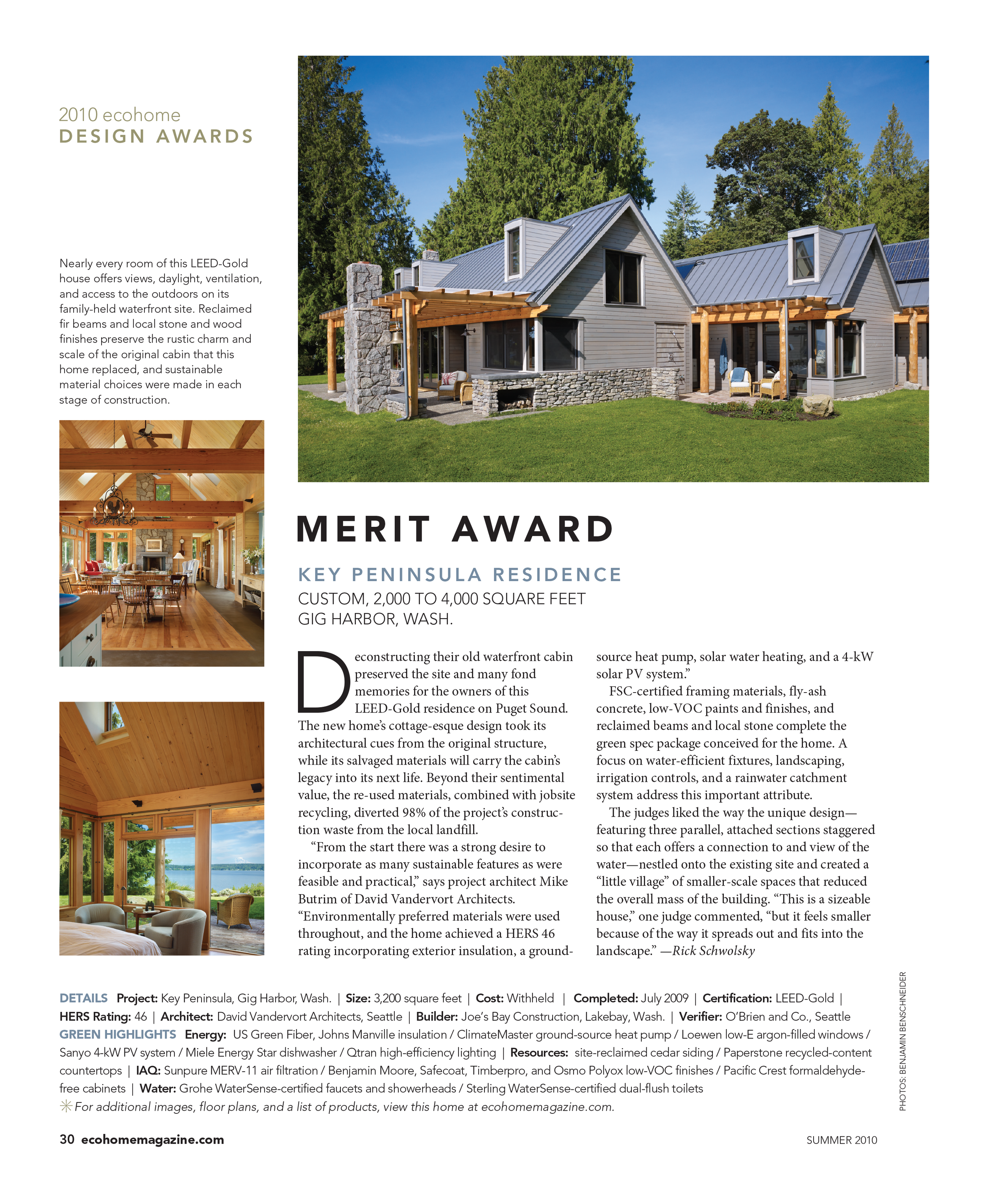 key-peninsula-merit-award.png