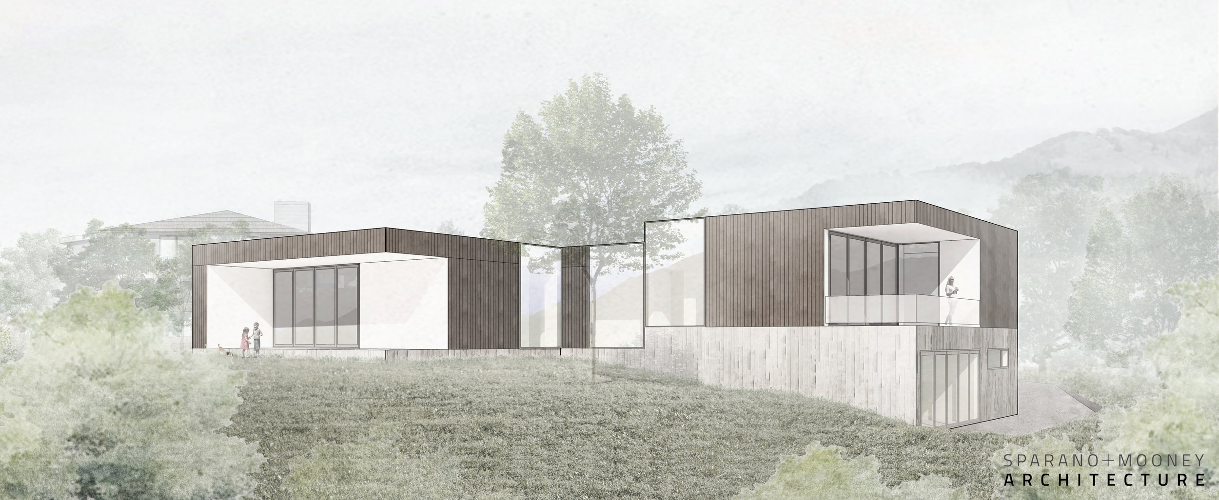 Sparano + Mooney Architecture_Shirecliff Residence_South Perspective.jpg