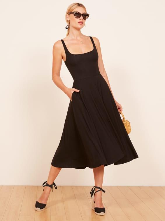 Rou Dress.jpg