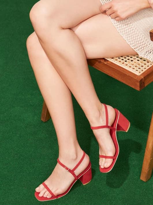 Rafa Simple Sandal.jpg