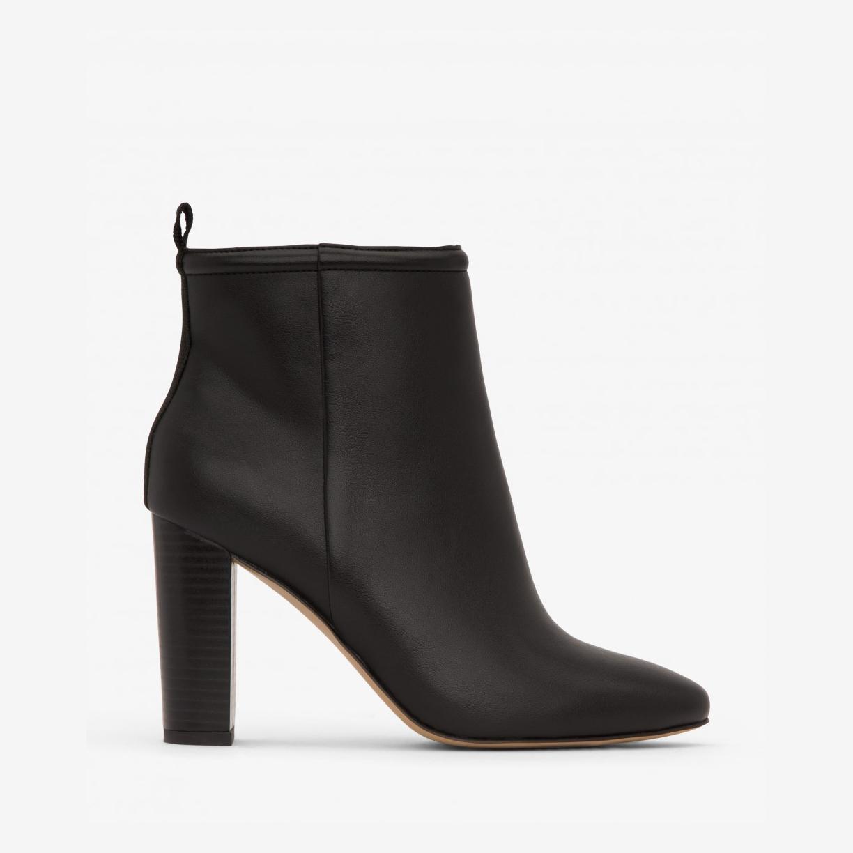 fw18-shoes-taminda-black-1.jpg