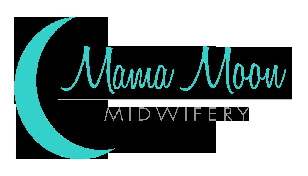 Mama Moon Midwifery Logo.png