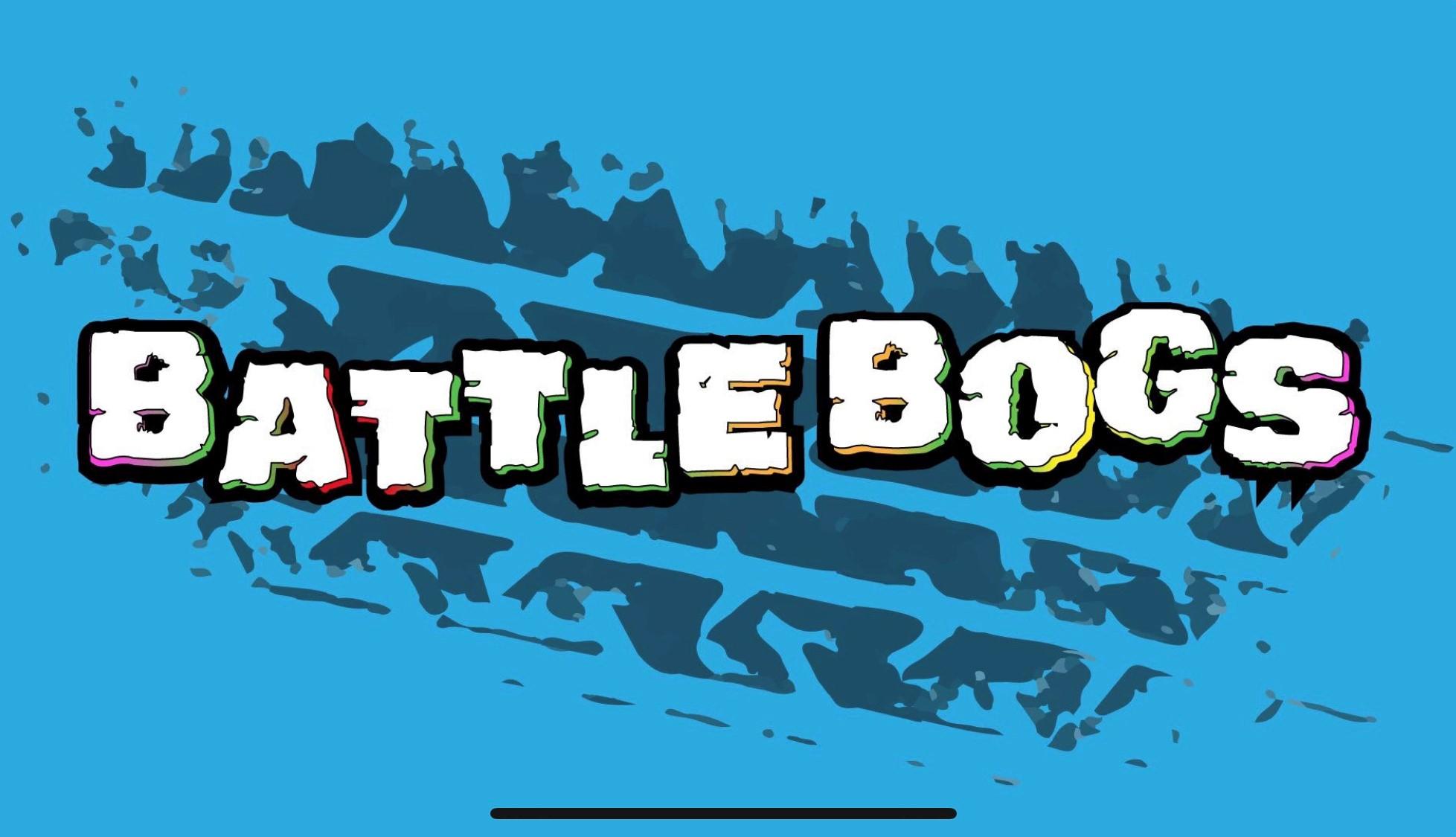 Battle Bogs