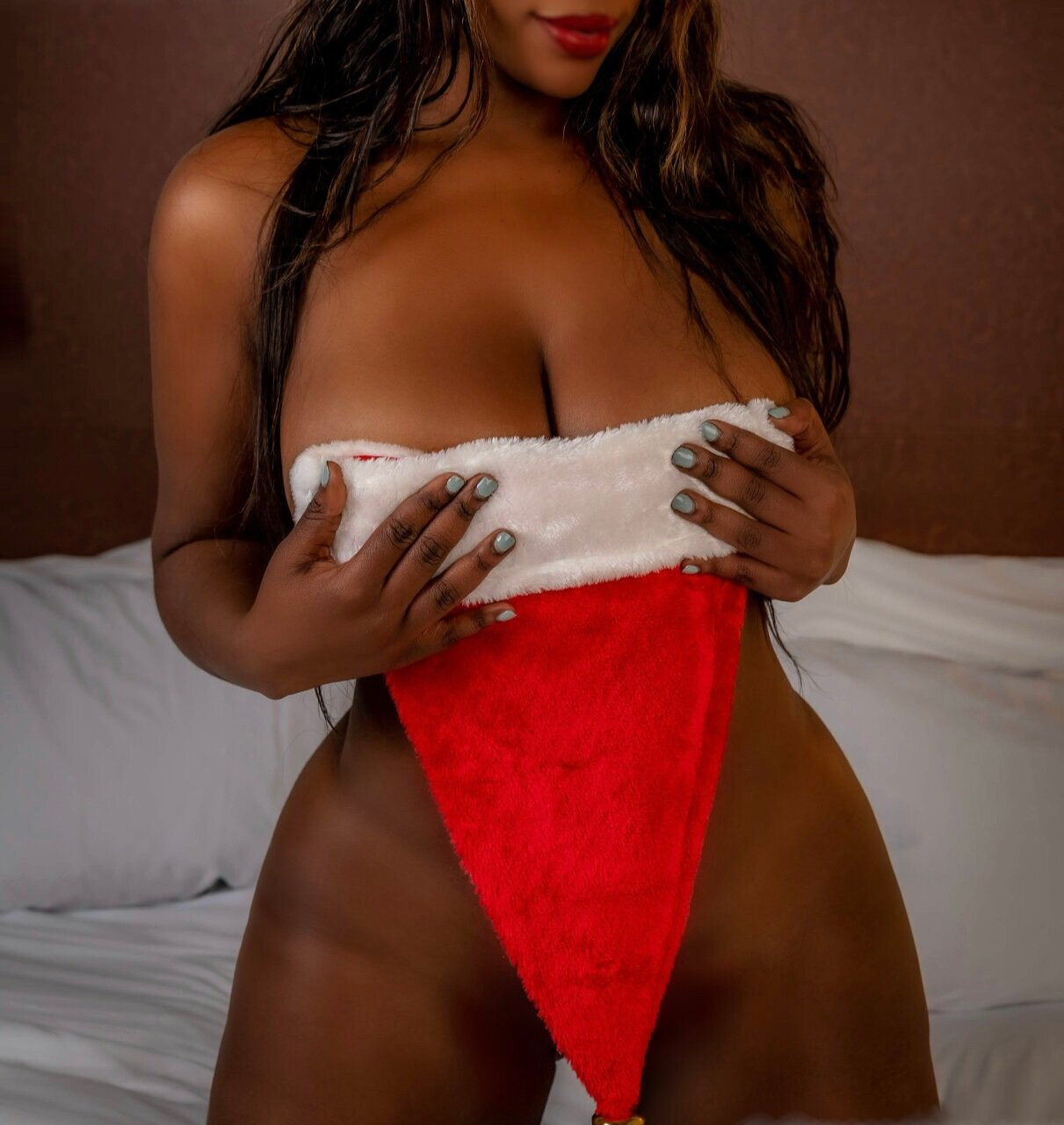 Escorts winthrop wa ebony escort pussy the olive seed