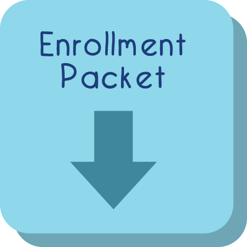 Enrollement Icon.png