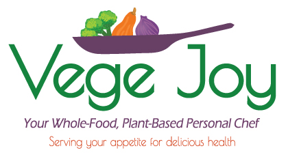 Vege-Joy-Logo_FINAL.jpg