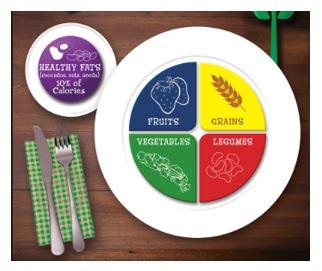 nourishing plate.JPG