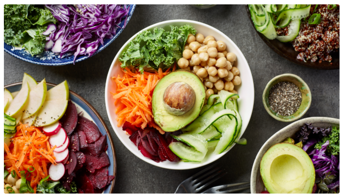 Capture vege bowl with avo.PNG
