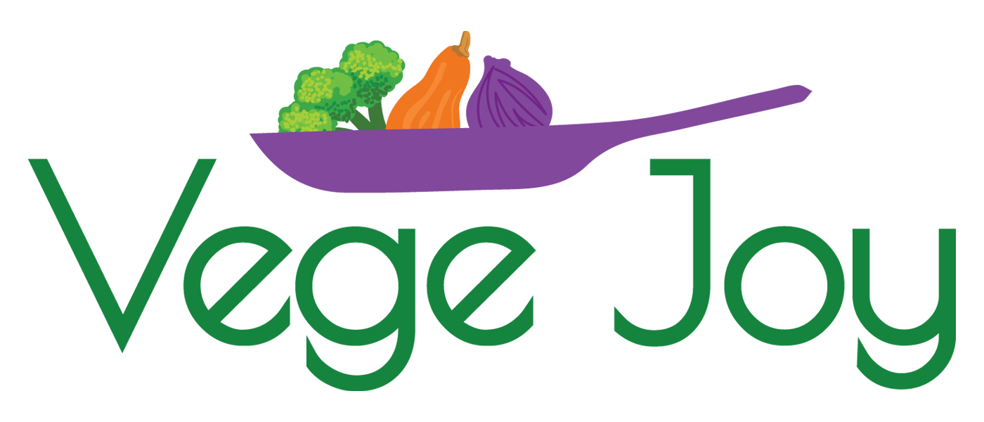 Vege Joy Logo_No tags_1400x600.jpg