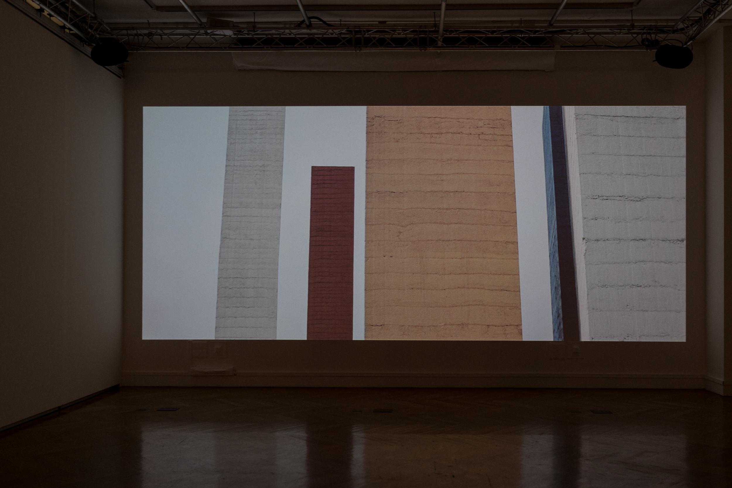 Marieclaireblais_Centre_culturel_canadien_2017-14.jpg