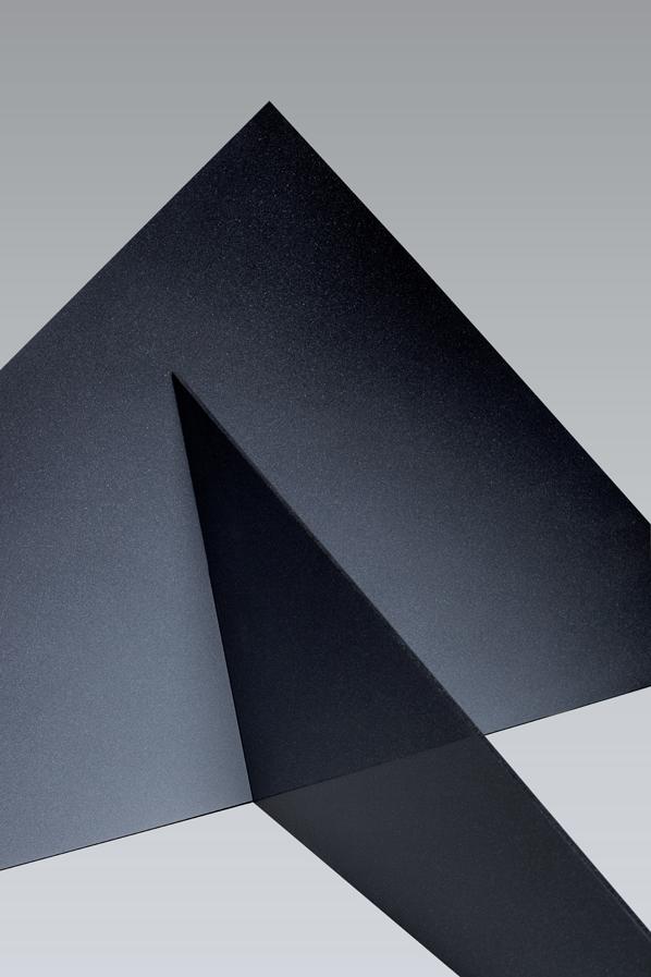 sculpture_detail.jpg