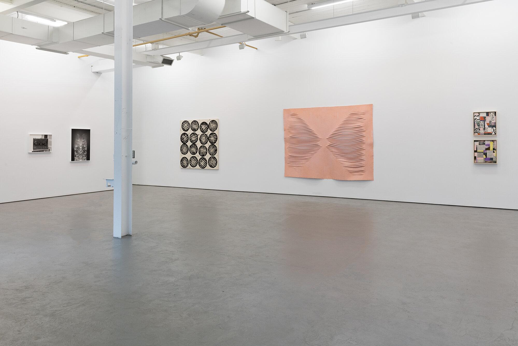 Touch Screen_2019_Galerie Antoine Ertaskiran1.jpg