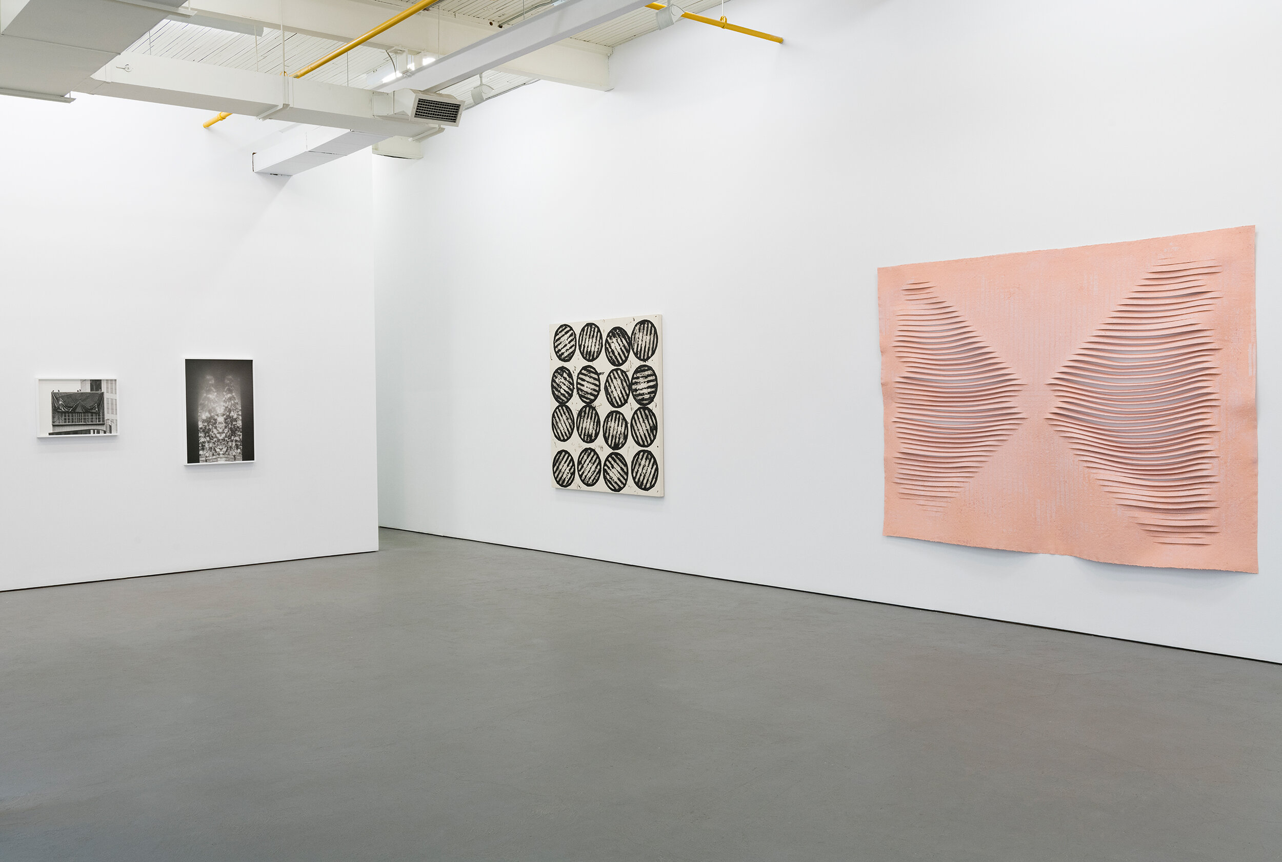 Touch Screen_2019_Galerie Antoine Ertaskiran13.jpg